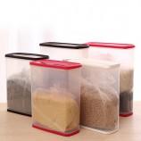 [inomata]储物干燥桶3个装