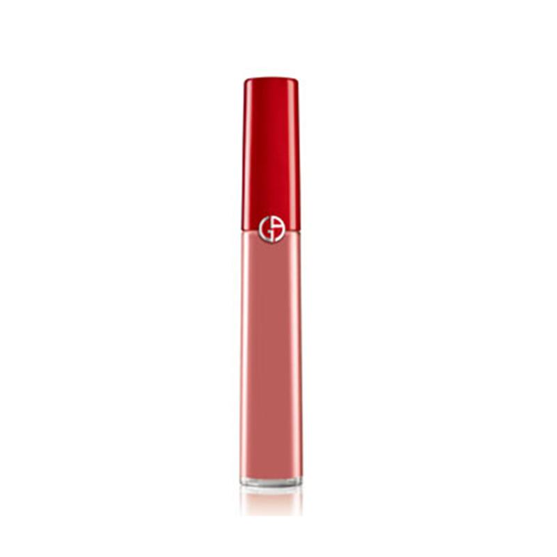 意大利直邮 Armani阿玛尼 红管丝绒哑光唇釉6.5ml  多色