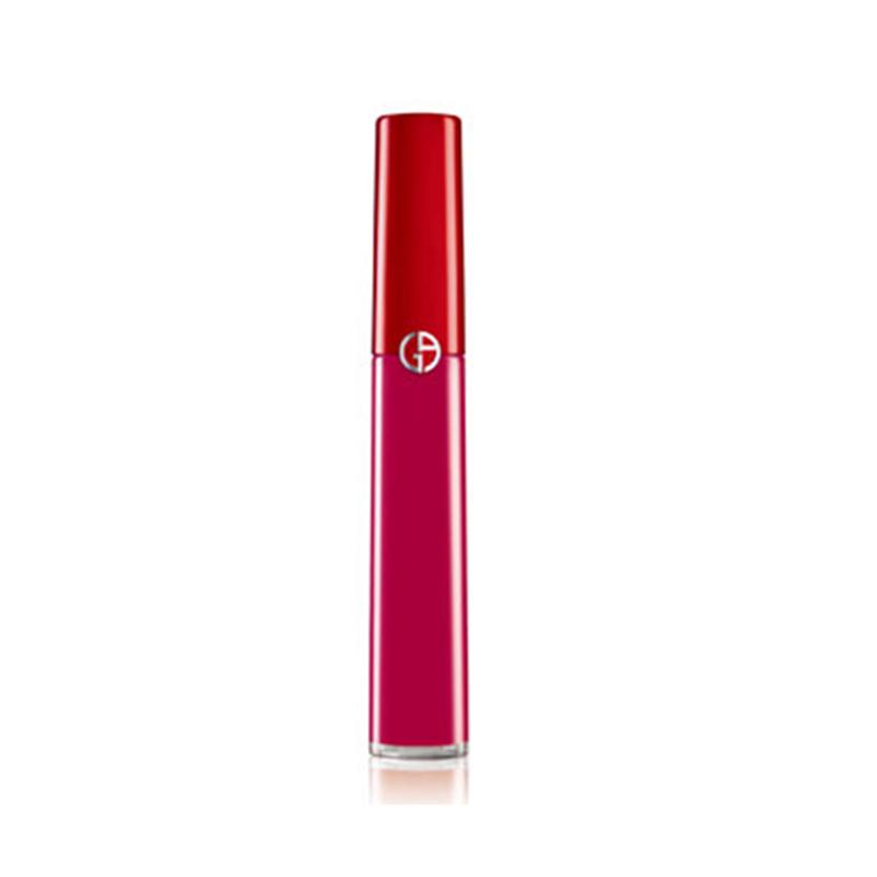 直邮 Armani阿玛尼 红管丝绒哑光唇釉6.5ml  多色
