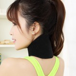 [JM]远红外磁疗自发热护颈