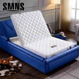 索莫纳缌3E椰棕床垫 可折叠可拆洗120*200cm厚12cm