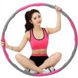 [JM]瘦身收腰可拆卸美体呼啦圈