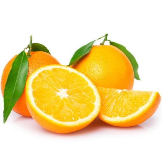 湖南永兴冰糖橙5斤装