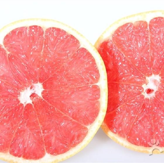 福建平和红心蜜柚5斤装