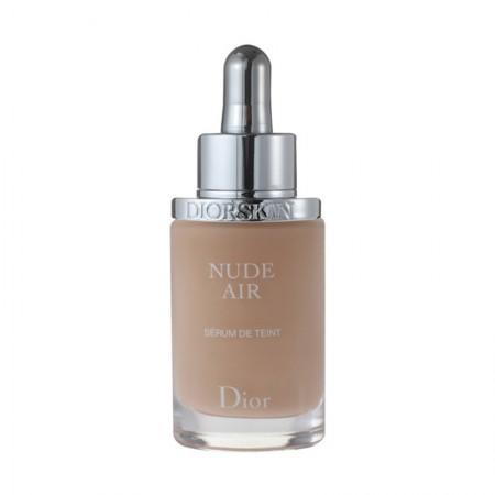 意大利直邮 Dior迪奥 凝脂亲肤空气感滴管精华粉底液#010 30ML·粉底液