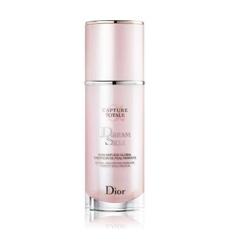 意大利直邮 Dior迪奥 梦幻美肌修颜乳 30ml·修颜乳