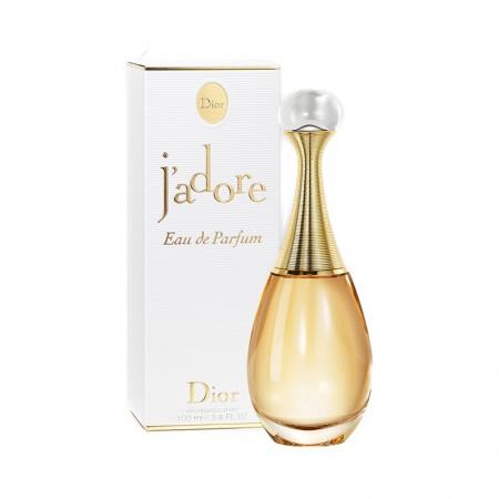 意大利直邮 Dior迪奥 真我女士淡香水-100ml·真我香水