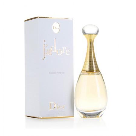 意大利直邮 Dior迪奥 真我女士淡香水-50ml·透明