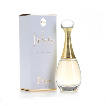 意大利直邮 Dior迪奥 真我女士淡香水-30ml·透明
