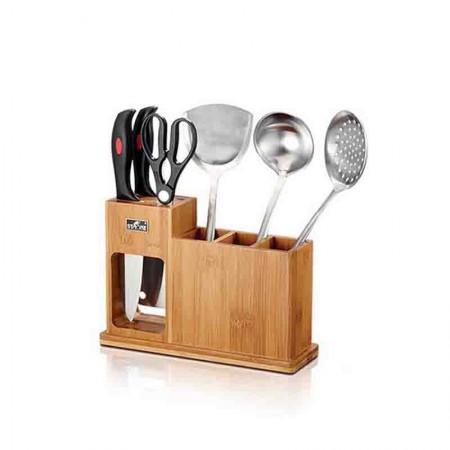 德国司顿STONE厨具套装STF025
