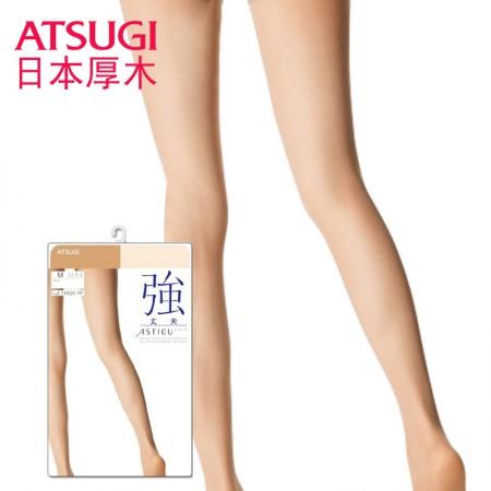 日本厚木 强细腻自然裸肌丝袜·肤色
