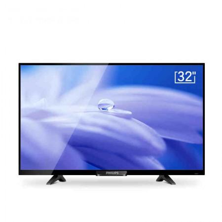 飞利浦(PHILIPS)32英寸高清LED液晶平板电视机 32PHF3661/T