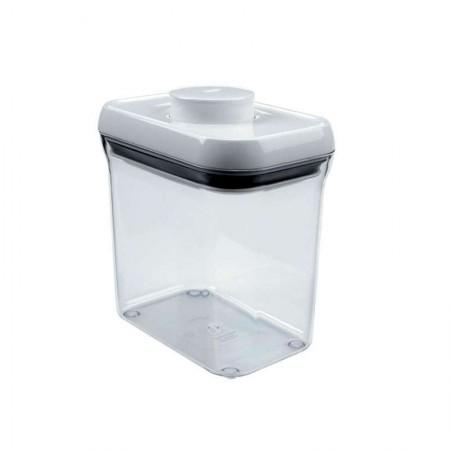 OXO 美国储物盒1.4L·白色