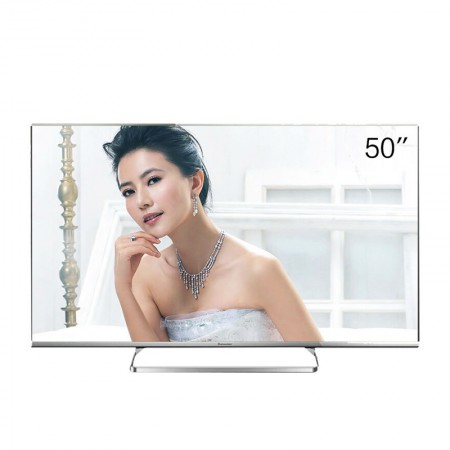 松下(Panasonic)TH-50AS670C 50英寸 3D智能无线 LED