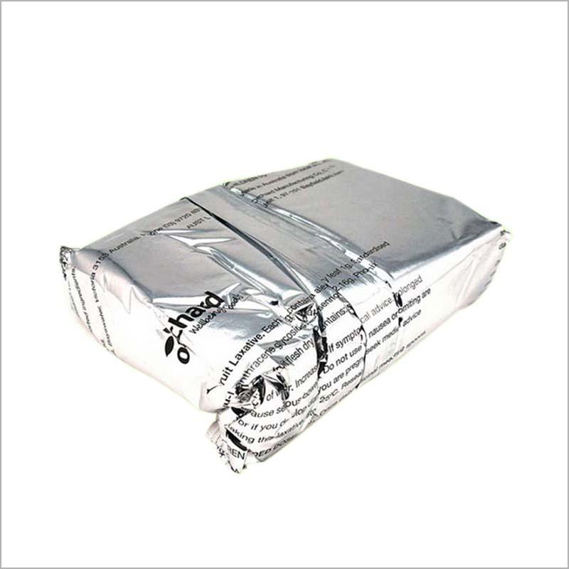 澳洲直邮 Nu-lax乐康膏·500g2盒