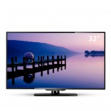 飞利浦(PHILIPS)32英寸高清八核安卓智能电视机32PHF5050/T3