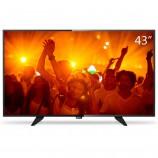 飞利浦(PHILIPS)43英寸全高清64位十一核智能液晶电视机43PFF5361/T3