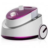 海尔 挂烫机 HGS-2164·紫色