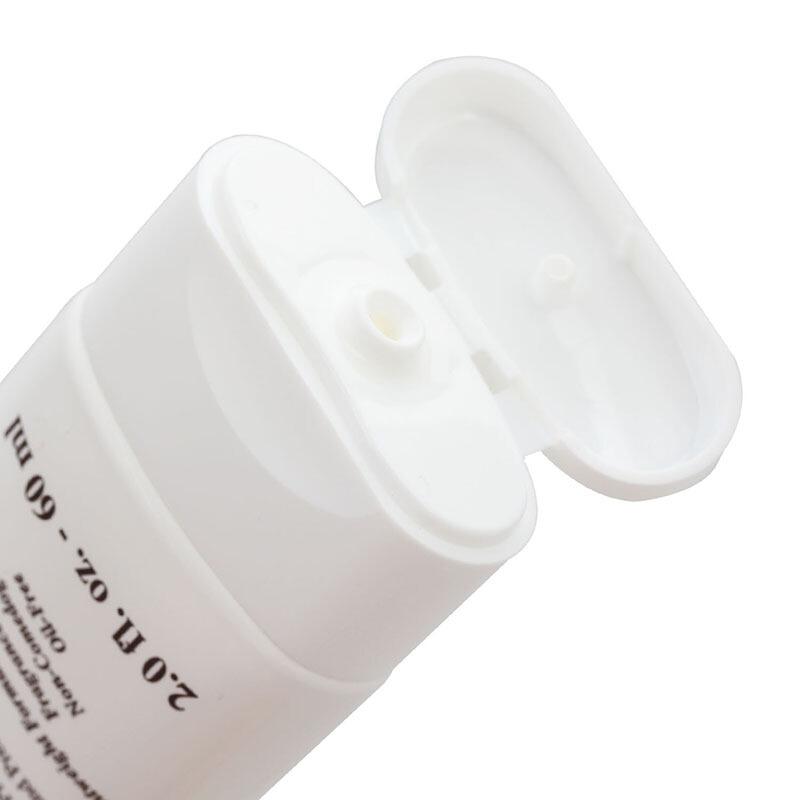 意大利直邮 科颜氏(Kiehl's) 清爽防晒隔离乳液 60ml·白色