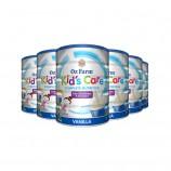 澳洲直邮 Oz Farm儿童全面均衡营养粉·6罐
