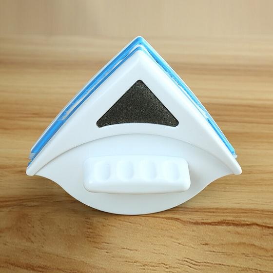 宝优妮单层玻璃清洁器放夹手玻璃擦DQ9030-3