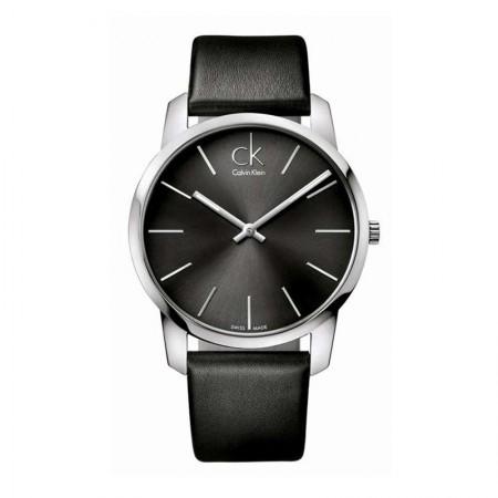 卡文克莱(CalvinKlein)CK手表男士K2G21107