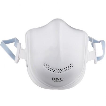 东研(DNC) 智能电动口罩