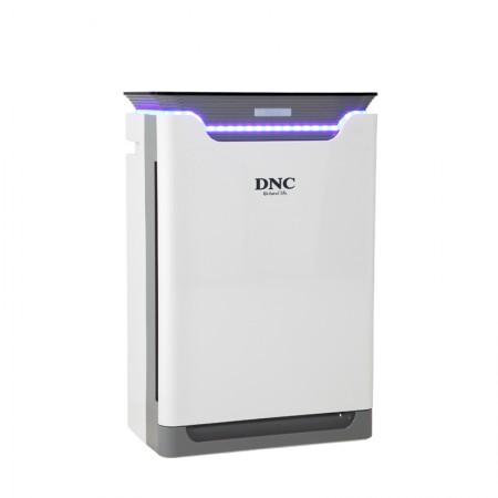 东研(DNC)空气净化器Q5