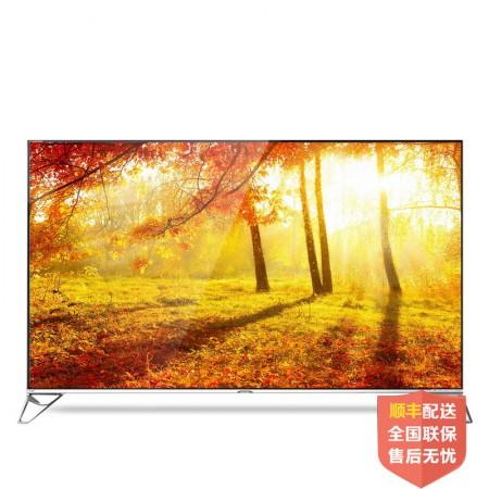 夏普(SHARP)LCD-70XU30A 70英寸8K清晰度 3D安卓智能液晶电