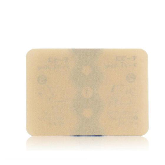 日本进口久光风湿膏药贴 快速止痛 治疗类风湿性关节炎 肩周炎 7贴装