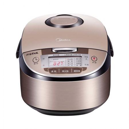 美的智能电饭煲MB-WFS4029