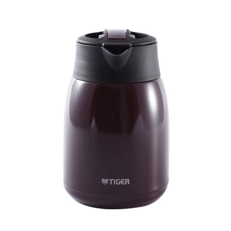 虎牌(tiger)热水壶pwm-a12c 1200ml·紫色