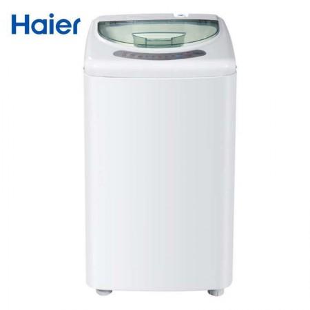 统帅迷你小型波轮洗衣机TQBM33-22·白色