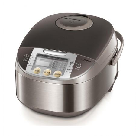 Midea美的 智能预约电饭煲FS5026 5L