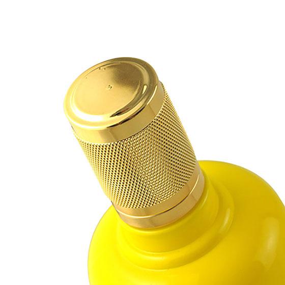 贵州茅台集团 经典演義五虎上将52度浓香型白酒·600ml*5
