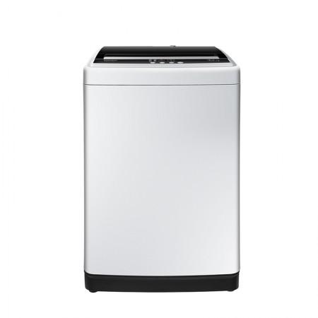 容声7公斤全自动波轮洗衣机风干功能XQB70-L1328