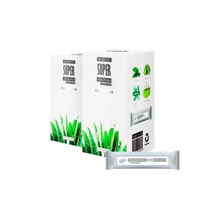 澳洲直邮 Bio-E益生菌复合果蔬酵素粉·2盒