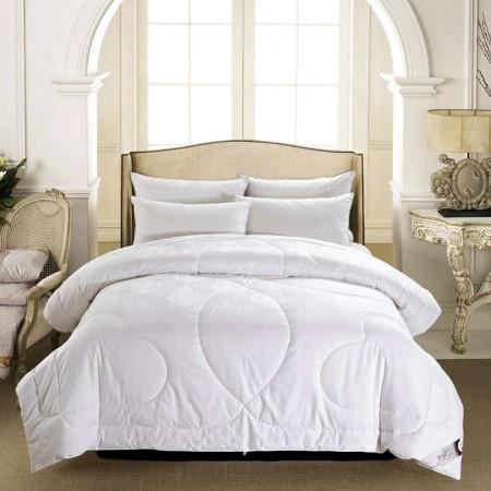 一梦 纯天然红棉全棉冬被  200*230cm·纯天然红棉全棉棉被